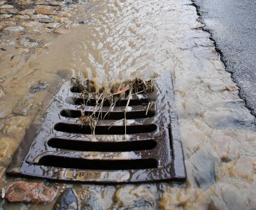 Versiegelte Flächen erfordern faire Abwassergebühren – SPD Stellungnahme