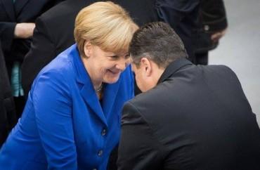 Quo vadis SPD?