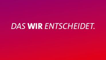 SPD Mitgliedervotum – so geht's weiter – Petra Crone besucht uns am 08.12.2013
