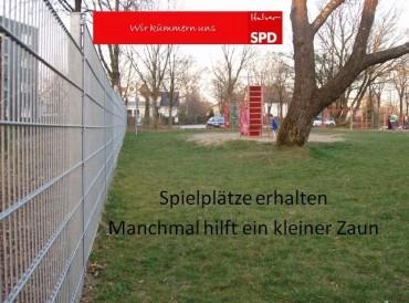 """""""Ausschußarbeit zeigt Wirkung"""" – Wir zur Kommunalwahl am 25. Mai"""