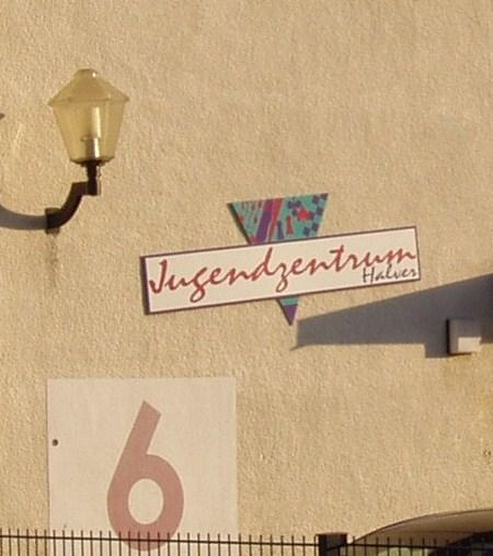 Direkt vor Ort – SPD-Fraktion sucht das Gespräch im Jugendzentrum