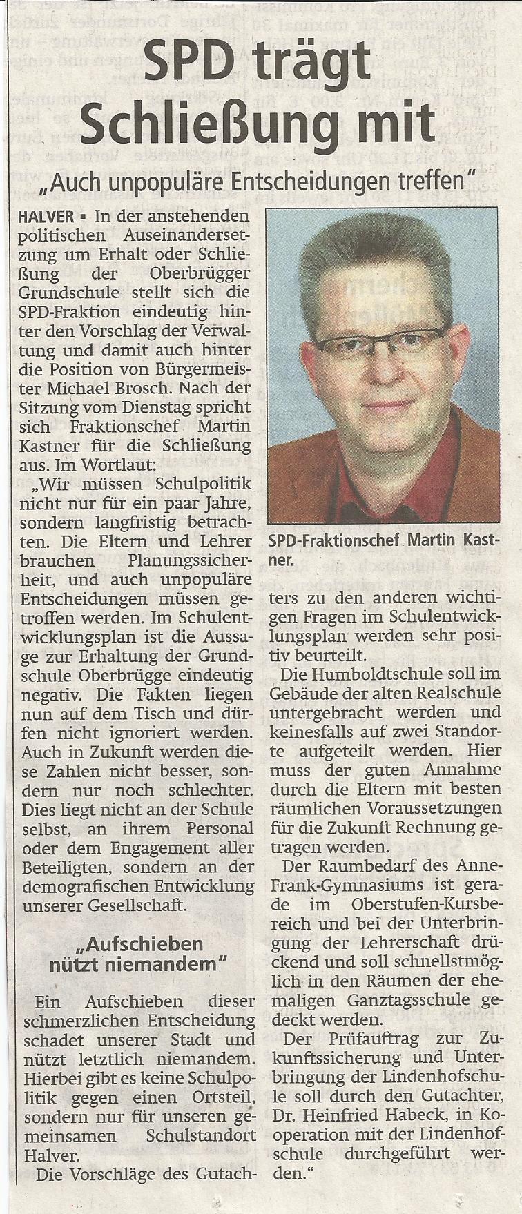Presse Grundschule 18.2 001