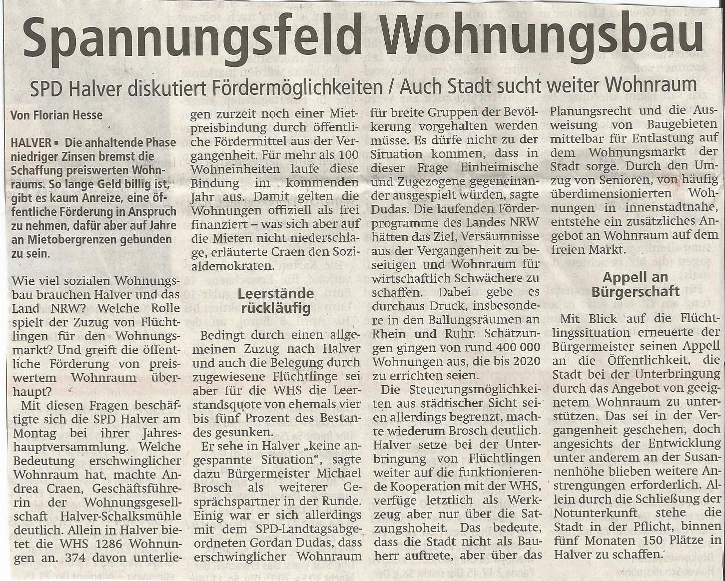 Bericht z.Wohnbau 001