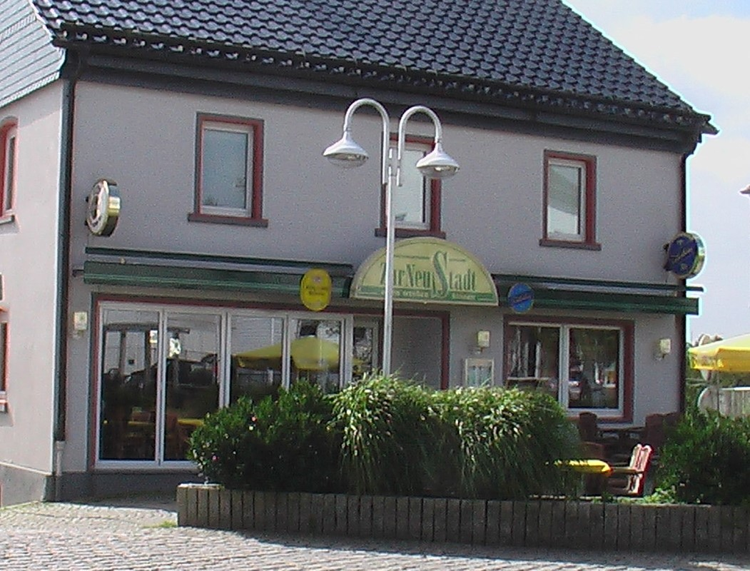 neustadt (2)