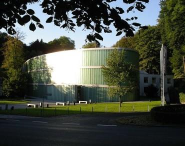 SPD-Fahrt ins Neanderthalmuseum am 17.9 – es sind noch Restplätze frei