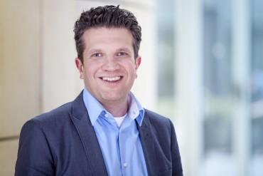 Landtagsabgeordneter Gordan Dudas – Belastung der Kommunen durch die neue Landesregierung